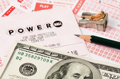How Much Do Powerball Tickets cost